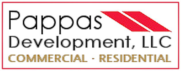 Pappas Development LLC