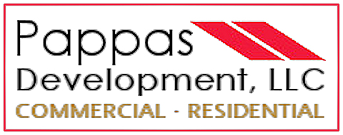 Pappas Development LLC